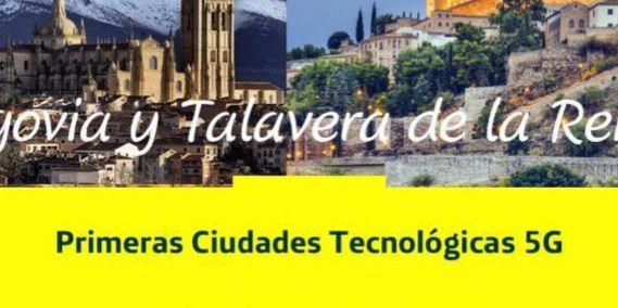 28424_talavera-toledo-5g